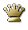 icon Royal Hill